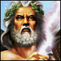 Age Of Mythology